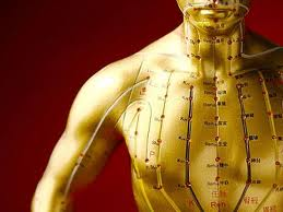 Traitement par acupuncture