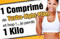 turbo-light-plan