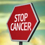 stop-cancer-glutathion