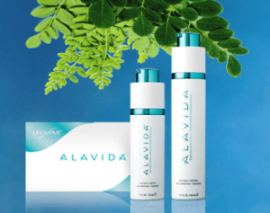 trio-alavida-green
