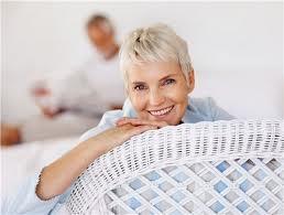 Ostéoporose, les symptômes avant la fracture !