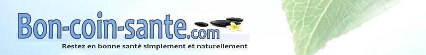 BonCoinSanté – Le blog qui dénonce…